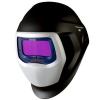 speedglas welding helmet 9100x with side windows