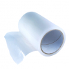 TESA ochranná fólie, čirá,  pro kovy, dřevo, PVC, sklo a keramiku 50mmx200m