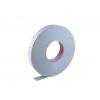 4941-P VHB páska 3M šedá, návin 33 metrů, tloušťka 1,1 mm
