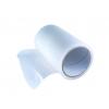 5019A čirá ochranná fólie 3M pro kovy, dřevo, PVC, sklo a keramiku 100mmx350m
