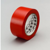 764i červená detail