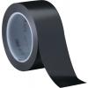 471 černá vinylová páska 3M