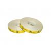 928 Oboustranná lepicí páska 3M se silně/slabě lepícími stranami, 12mmx16,5mx0,05mm