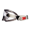3m safety goggles as af clear 2890 clop