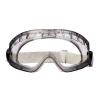 3m safety goggles as af clear 2890 cfop