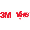 3M VHB 40 years