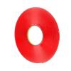 4918-F VHB páska 3M čirá, tloušťka 2mm