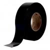 4411B Extrémně těsnící páska 3M, tloušťka 1 mm, černá