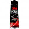 3M Čistič skel 500ml (50586 Car care glass cleaner)