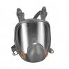6800 MEDIUM 3M celoobličejová maska pro dva ochranné filtry, pro opakované použití, střední velikost