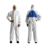 4540 ochranný oblek