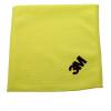 Utěrka 3M Scotch-Brite 2012 žlutá víceúčelová utěrka pro suché i mokré použití