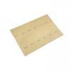 8153LE Oboustranně lepicí arch 3M pro obtížně lepitelné materiály LSE, 609,6 x 914,4 mm x 0,09 mm