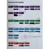 SCOTCH-WELD DP6310 3M polyuretanové lepidlo pro lepení kompozitních a dalších materiálů, 48,5 ml