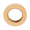 3m 201e premium general purpose masking tape 80c 24mmx50m cfop