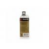 SCOTCH-WELD DP760 3M bílé vysoce teplotně odolné konstrukční lepidlo, obsah 50 ml