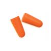 Mini Ztek Retail EPYS2510SNDP, čiré a ochranné zátky do uší DP1000 Ear Plugs