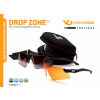 Drop Zone Venture Gear main